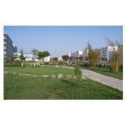 德阳城市职业学校