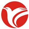巴中市联翔职业教育学校