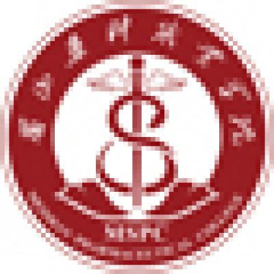 眉山药科职业学院