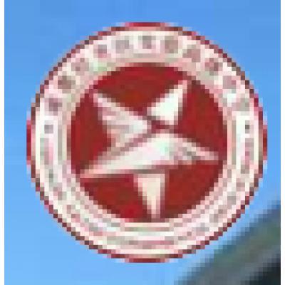 成都市航天中学校